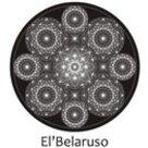El'Belaruso