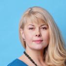 Дизайнер интерьера Анастасия Филимонова