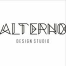 alterno-design-studio