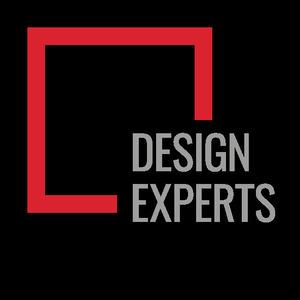Дизайнер интерьера Дизайн-студия Эксперт Дизайн