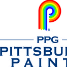 Pittsburgh Paints