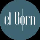 el-born