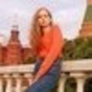 Дизайнер интерьера Valentina Pushko