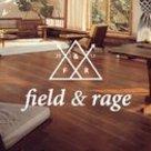 Field & Rage