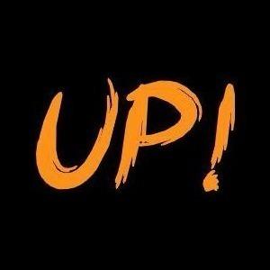 UP! DECOR