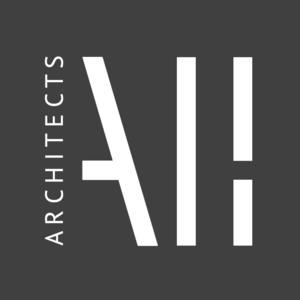 Artem Babayants Architects
