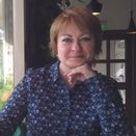 Elena Litvinenko