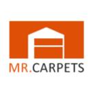 MrCarpets