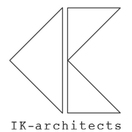 ik-architects-ik-architects