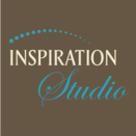 Inspiration Studio