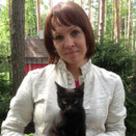 Архитектор Svetlana Chizhova