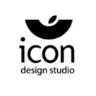 Дизайнер интерьера ICON студия дизайна интерьера