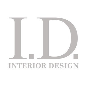 I.D.interior design