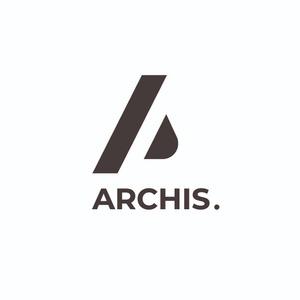 Дизайнер интерьера ARCHIS. DESIGN