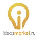 ideasmarketru