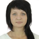 Katerina Makhina
