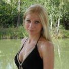 Evgenia Kiseleva