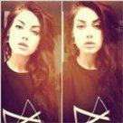 Valeriya Megan