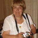Natali Nasonova
