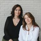 "Дизайнер интерьера ""Эко_интерьер""  Елена и Екатерина"