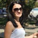 Ruslana Kancher