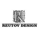 Дизайнер интерьера Dmitry Reutov
