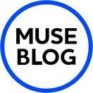 Museblog