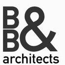 BO&BO architects