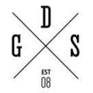 Gotvyansky Design Studio