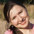 Екатерина Соколовская