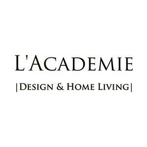 lacademie-design