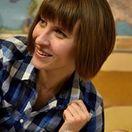Екатерина Мокрушева