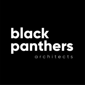 black-panthers-architects