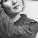 Tanya Loskova Architect