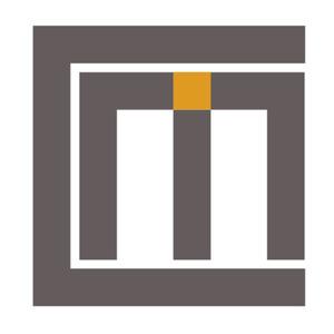 Менеджмент в индустрии Структура Мебель
