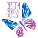 draft-glass