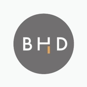 BHD STUDIO