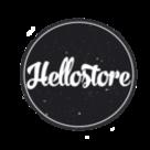 Hellostore.ru