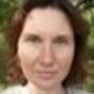 natalya-kostromitinova