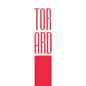 Тор-Ард
