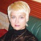 Елена Гнутова