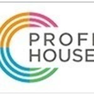 ProfiHouse