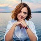 Анна Булавинцева