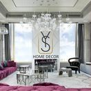 Y&S HOME DECOR