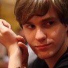 Alexey Strelkov