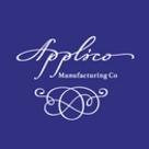 Дизайнер интерьера Applico | Апплико