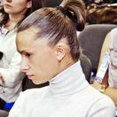 Декоратор Светлана Романова
