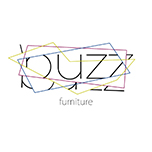 Buzz furniture