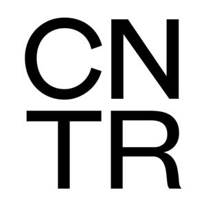 CNTR Architects