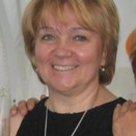 Никитина Марина
